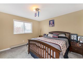 Photo 29: 4633 55A Street in Delta: Delta Manor House for sale (Ladner)  : MLS®# R2509339
