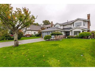 Photo 1: 4633 55A Street in Delta: Delta Manor House for sale (Ladner)  : MLS®# R2509339