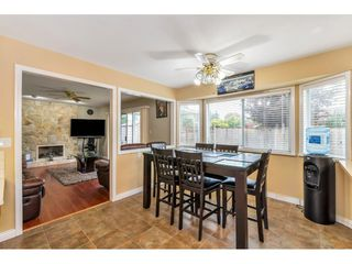 Photo 10: 4633 55A Street in Delta: Delta Manor House for sale (Ladner)  : MLS®# R2509339
