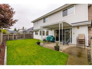Photo 38: 4633 55A Street in Delta: Delta Manor House for sale (Ladner)  : MLS®# R2509339