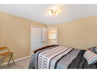 Photo 34: 4633 55A Street in Delta: Delta Manor House for sale (Ladner)  : MLS®# R2509339