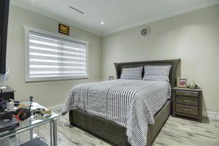 Photo 12: 10036 120 Street in Surrey: Cedar Hills House for sale (North Surrey)  : MLS®# R2512892