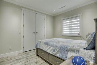 Photo 14: 10036 120 Street in Surrey: Cedar Hills House for sale (North Surrey)  : MLS®# R2512892