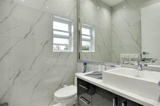 Photo 6: 10036 120 Street in Surrey: Cedar Hills House for sale (North Surrey)  : MLS®# R2512892