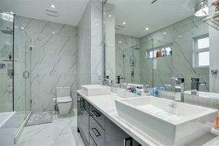 Photo 19: 10036 120 Street in Surrey: Cedar Hills House for sale (North Surrey)  : MLS®# R2512892