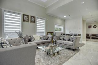 Photo 3: 10036 120 Street in Surrey: Cedar Hills House for sale (North Surrey)  : MLS®# R2512892