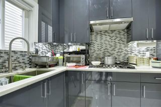 Photo 11: 10036 120 Street in Surrey: Cedar Hills House for sale (North Surrey)  : MLS®# R2512892
