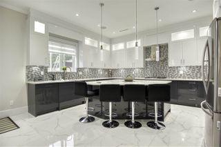 Photo 7: 10036 120 Street in Surrey: Cedar Hills House for sale (North Surrey)  : MLS®# R2512892