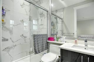 Photo 16: 10036 120 Street in Surrey: Cedar Hills House for sale (North Surrey)  : MLS®# R2512892