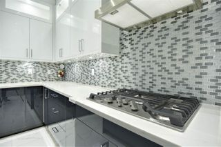 Photo 9: 10036 120 Street in Surrey: Cedar Hills House for sale (North Surrey)  : MLS®# R2512892