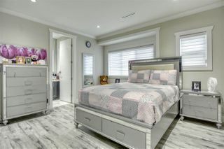 Photo 15: 10036 120 Street in Surrey: Cedar Hills House for sale (North Surrey)  : MLS®# R2512892