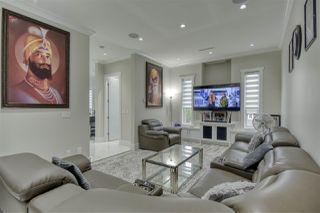 Photo 10: 10036 120 Street in Surrey: Cedar Hills House for sale (North Surrey)  : MLS®# R2512892