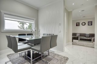Photo 5: 10036 120 Street in Surrey: Cedar Hills House for sale (North Surrey)  : MLS®# R2512892