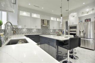 Photo 8: 10036 120 Street in Surrey: Cedar Hills House for sale (North Surrey)  : MLS®# R2512892