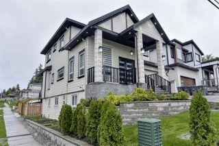 Photo 2: 10036 120 Street in Surrey: Cedar Hills House for sale (North Surrey)  : MLS®# R2512892