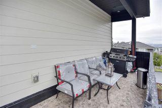 Photo 21: 10036 120 Street in Surrey: Cedar Hills House for sale (North Surrey)  : MLS®# R2512892