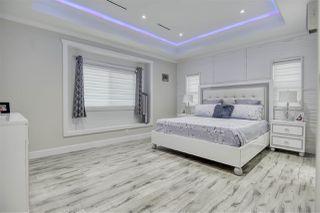 Photo 18: 10036 120 Street in Surrey: Cedar Hills House for sale (North Surrey)  : MLS®# R2512892