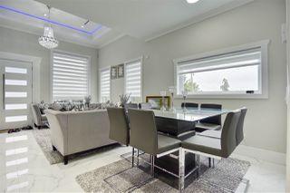 Photo 4: 10036 120 Street in Surrey: Cedar Hills House for sale (North Surrey)  : MLS®# R2512892