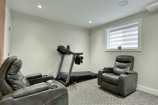 Photo 20: 10036 120 Street in Surrey: Cedar Hills House for sale (North Surrey)  : MLS®# R2512892