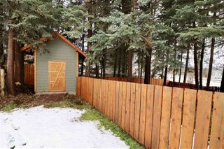 Photo 6: 1469 CHESTNUT Street: Telkwa House for sale (Smithers And Area (Zone 54))  : MLS®# R2513791