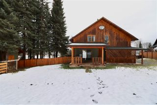 Photo 4: 1469 CHESTNUT Street: Telkwa House for sale (Smithers And Area (Zone 54))  : MLS®# R2513791