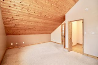Photo 25: 1469 CHESTNUT Street: Telkwa House for sale (Smithers And Area (Zone 54))  : MLS®# R2513791