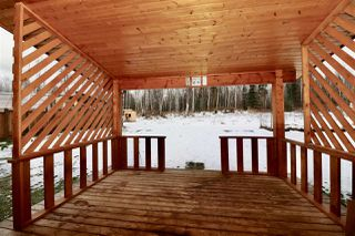 Photo 5: 1469 CHESTNUT Street: Telkwa House for sale (Smithers And Area (Zone 54))  : MLS®# R2513791