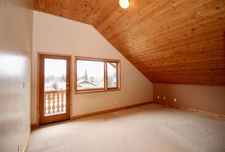 Photo 23: 1469 CHESTNUT Street: Telkwa House for sale (Smithers And Area (Zone 54))  : MLS®# R2513791