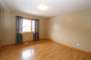 Photo 18: 1469 CHESTNUT Street: Telkwa House for sale (Smithers And Area (Zone 54))  : MLS®# R2513791