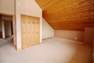 Photo 28: 1469 CHESTNUT Street: Telkwa House for sale (Smithers And Area (Zone 54))  : MLS®# R2513791