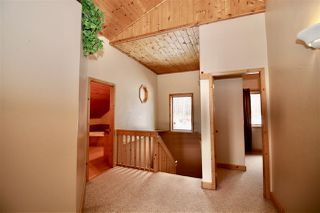 Photo 21: 1469 CHESTNUT Street: Telkwa House for sale (Smithers And Area (Zone 54))  : MLS®# R2513791