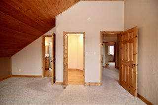 Photo 24: 1469 CHESTNUT Street: Telkwa House for sale (Smithers And Area (Zone 54))  : MLS®# R2513791