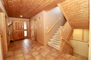 Photo 8: 1469 CHESTNUT Street: Telkwa House for sale (Smithers And Area (Zone 54))  : MLS®# R2513791