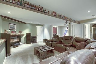 Photo 40: 1009 Prairie Springs Hill SW: Airdrie Detached for sale : MLS®# A1042404