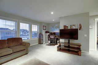 Photo 33: 1009 Prairie Springs Hill SW: Airdrie Detached for sale : MLS®# A1042404