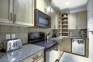 Photo 13: 1009 Prairie Springs Hill SW: Airdrie Detached for sale : MLS®# A1042404