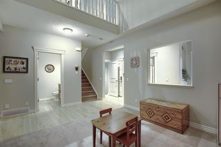 Photo 3: 1009 Prairie Springs Hill SW: Airdrie Detached for sale : MLS®# A1042404