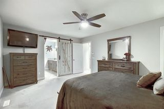 Photo 21: 1009 Prairie Springs Hill SW: Airdrie Detached for sale : MLS®# A1042404