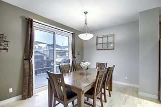 Photo 9: 1009 Prairie Springs Hill SW: Airdrie Detached for sale : MLS®# A1042404