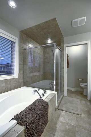 Photo 25: 1009 Prairie Springs Hill SW: Airdrie Detached for sale : MLS®# A1042404