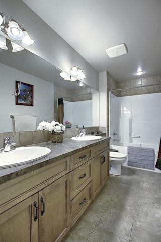 Photo 28: 1009 Prairie Springs Hill SW: Airdrie Detached for sale : MLS®# A1042404