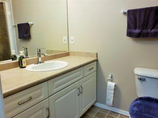 Photo 13: 212 10308 114 Street in Edmonton: Zone 12 Condo for sale : MLS®# E4221887