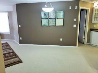 Photo 5: 212 10308 114 Street in Edmonton: Zone 12 Condo for sale : MLS®# E4221887