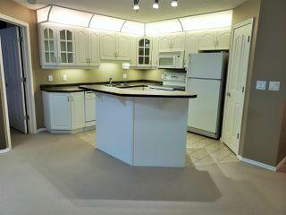 Photo 6: 212 10308 114 Street in Edmonton: Zone 12 Condo for sale : MLS®# E4221887