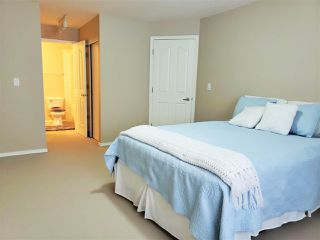Photo 10: 212 10308 114 Street in Edmonton: Zone 12 Condo for sale : MLS®# E4221887