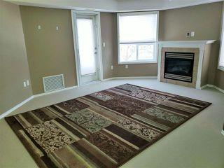 Photo 2: 212 10308 114 Street in Edmonton: Zone 12 Condo for sale : MLS®# E4221887