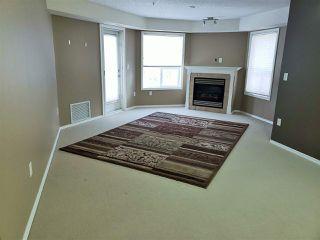 Photo 3: 212 10308 114 Street in Edmonton: Zone 12 Condo for sale : MLS®# E4221887