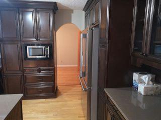 Photo 16: 446 VILLAGE Drive: Sherwood Park House for sale : MLS®# E4221921