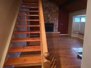 Photo 23: 446 VILLAGE Drive: Sherwood Park House for sale : MLS®# E4221921