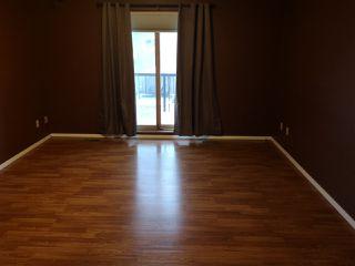 Photo 30: 446 VILLAGE Drive: Sherwood Park House for sale : MLS®# E4221921